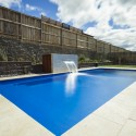 About Narellan Swimming Pools