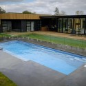 Narellan Swimming Pool - Symphony