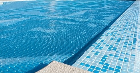 Swimming Pool Blankets